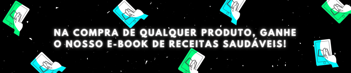 E-book rebeca